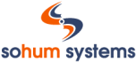Sohum Systems